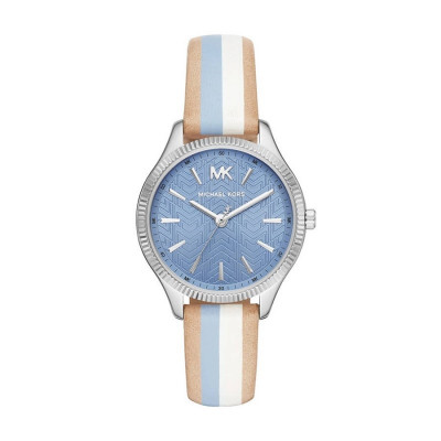 MICHAEL KORS LEXINGTON 36MM LADIES WATCH  MK2807