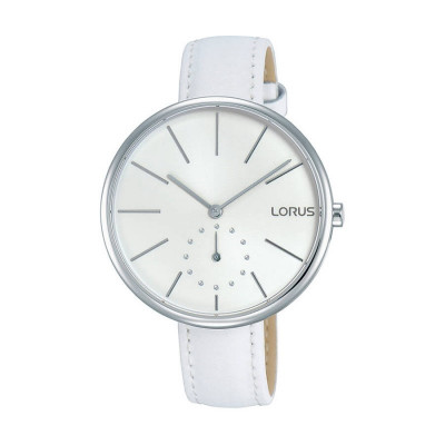 LORUS LADIES 38 MM LADIE`S WATCH  RN421AX8