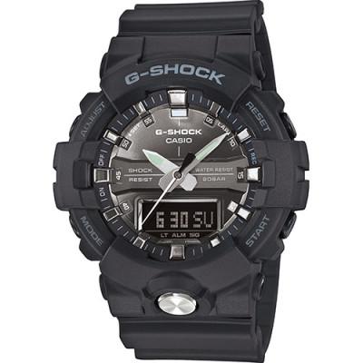 CASIO G-SHOCK GA-810MMA-1AER