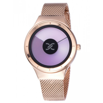 DANIEL KLEIN TRENDY 34MM LADIES WATCH DK11919-1