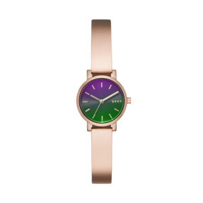 DKNY SOHO 24MM LADIES WATCH NY2734