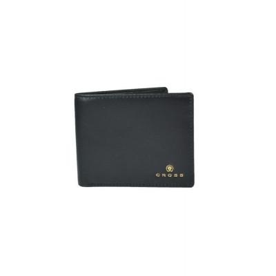 CROSS Мъжки портфейл Concordia с 8 отделения за карти AC1108121_1-1