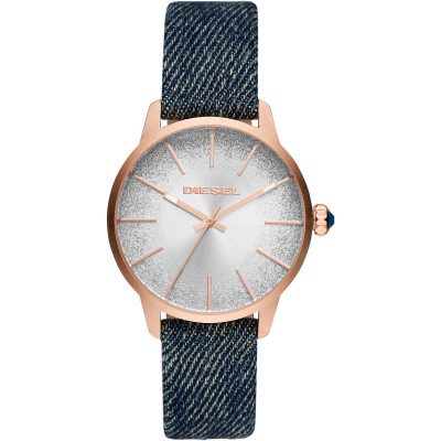 DIESEL CASTILIA 38ММ LADY'S WATCH DZ5566
