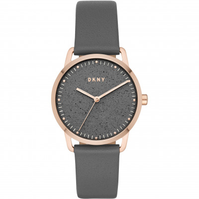 DKNY GREENPOINT 36MM LADIES NY2760