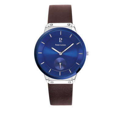 PIERRE LANNIER DANDY 40 MM MEN'S WATCH 233C164