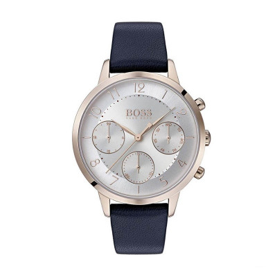 HUGO BOSS VIVID 36MM LADIES WATCH 1502506