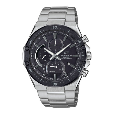 CASIO EDIFICE EFS-S560DB-1AVUEF