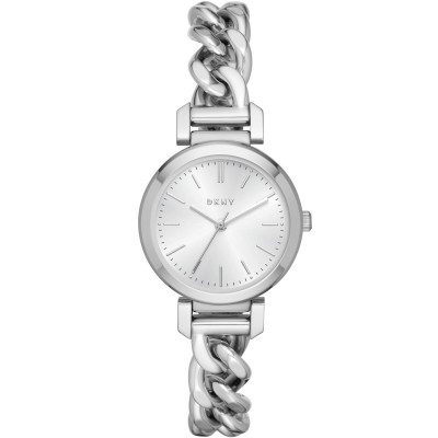 DKNY ELLINGTON 28MM LADY NY2664