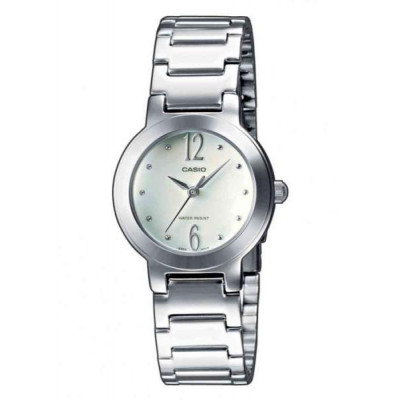 CASIO COLLECTION LTP-1282PD-7AEF