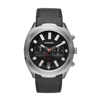 DIESEL TUMBLER 48 MM MEN'S WATCH DZ4499