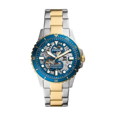 FOSSIL FB-01 42MM MEN'S WATCH ME3191