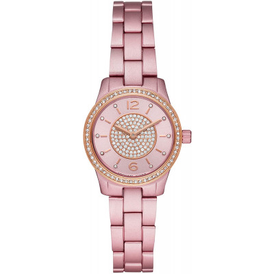 MICHAEL KORS RUNWAY 28MM LADIES WATCH MK6754