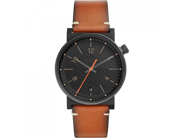FOSSIL BARSTOW 42MM MЕN'S WATCH FS5507