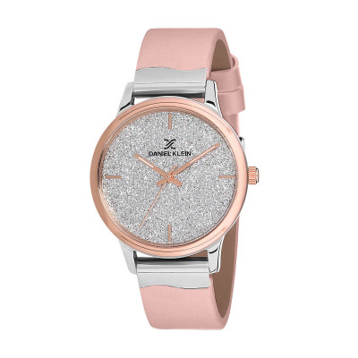 DANIEL KLEIN PREMIUM 35MM LADIES WATCH DK12052-4