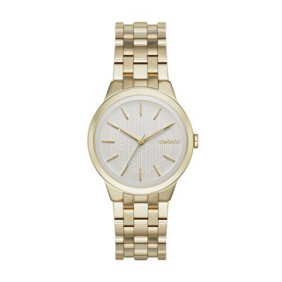 DKNY PARK SLOPE 36MM LADY NY2382