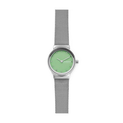 SKAGEN FREJA 26MM LADIES WATCH SKW2777