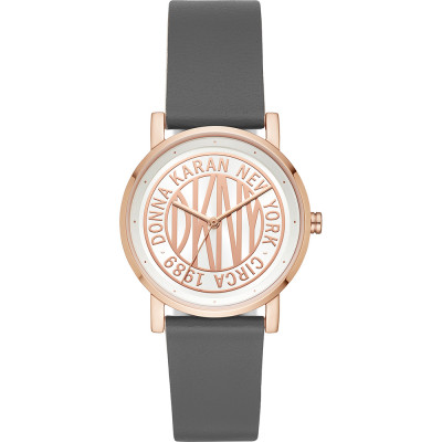 DKNY SOHO 34MM LADIES WATCH NY2764