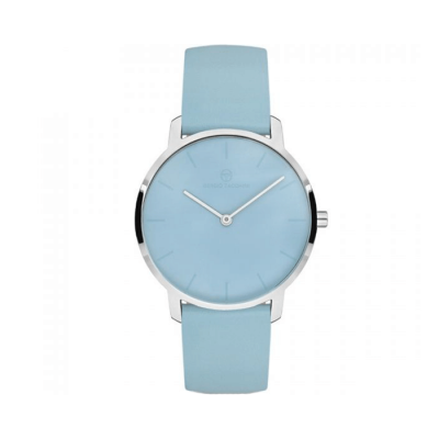SERGIO TACCHINI ESSENTIALS 37 MM LADIES WATCH  ST.8.104.12
