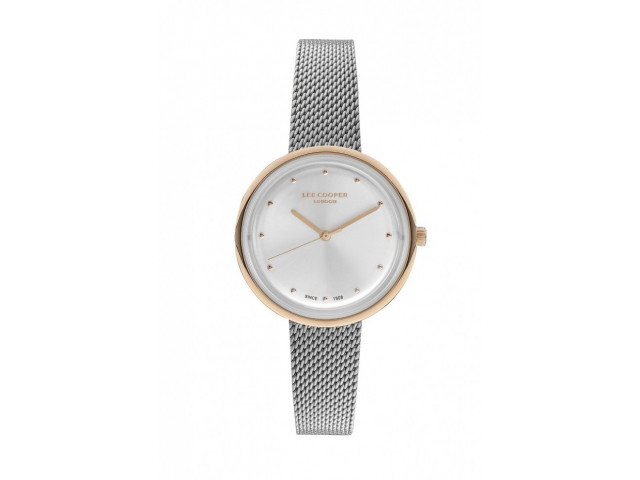 LEE COOPER SPORTY 34 MM LADIES WATCH LC07057.530