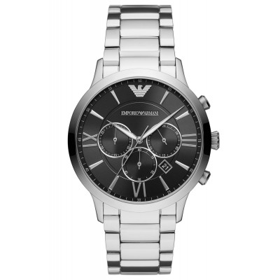 EMPORIO ARMANI GIOVANNI 44 MM MEN'S WATCH AR11208