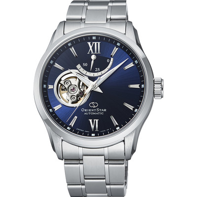 ORIENT STAR AUTOMATIC 40ММ MEN`S WATCH RE-AT0001L00B