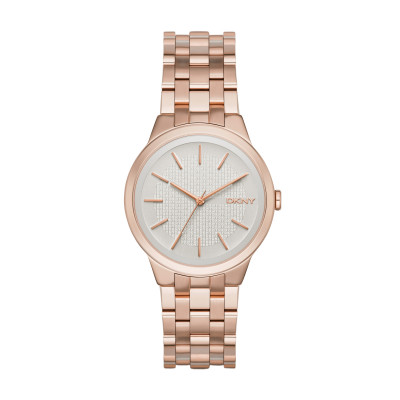 DKNY PARSONS 36MM LADIES WATCH NY2383