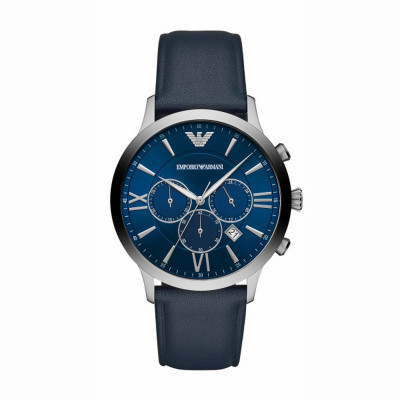 EMPORIO ARMANI GIOVANNI 44 MM MEN'S WATCH AR11226
