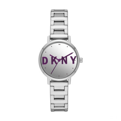DKNY THE MODERNIST 32MM LADIES WATCH NY2838