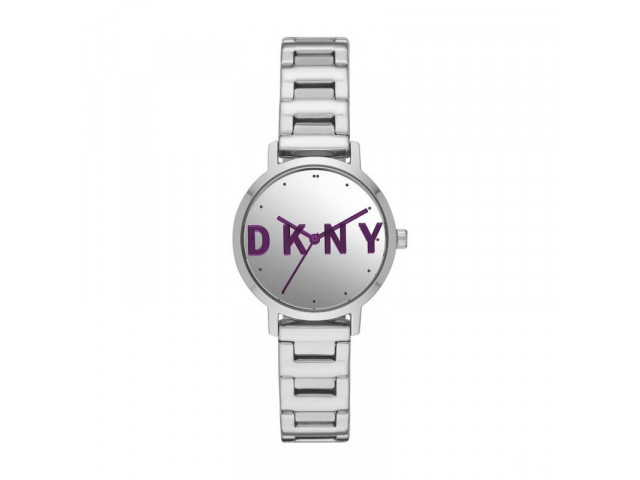 DKNY THE MODERNIST 32MM LADY'S WATCH NY2838