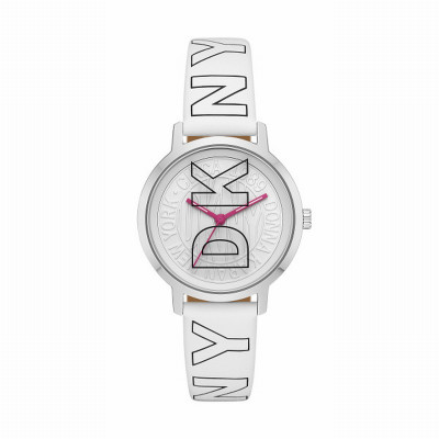 DKNY THE MODERNIST 36MM LADIES WATCH NY2819