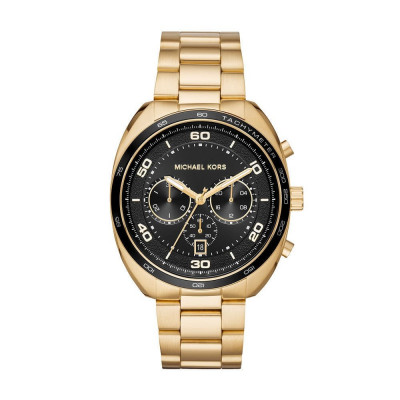 MICHAEL KORS DANE 43MM MEN'S WATCH  MK8614