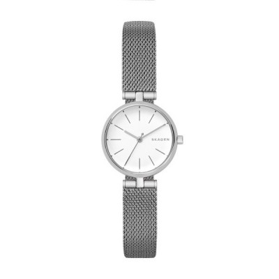 SKAGEN SIGNATUR 26MM LADIES WATCH SKW2642