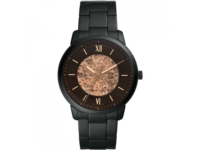 FOSSIL NEUTRA AUTOMATIC 44MM MEN'S WATCH ME3183