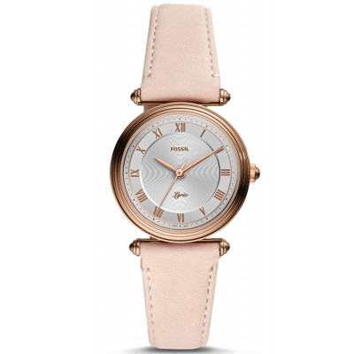 FOSSIL LYRIC 32MM LADIES' WATCH ES4707