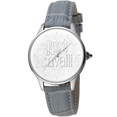 JUST CAVALLI LADY'S WATCH 34 MM JC1L032L0045