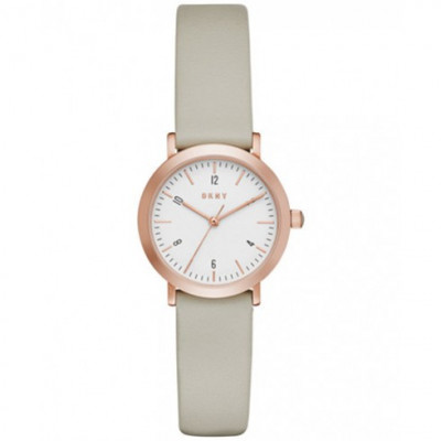 DKNY MINETTA 28MM LADIES WATCH NY2514