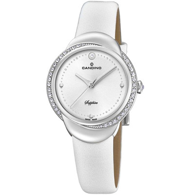 CANDINO D-LIGHT 24.5MM LADIES WATCH  C4623/1