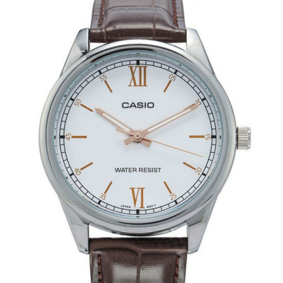 CASIO COLLECTION LTP-V005L-7B3U