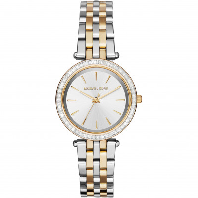 MICHAEL KORS DARCI 33MM LADIES WATCH MK3405