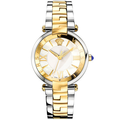 VERSACE REVIVE 35MM LADIES WATCH    VAI05 0016