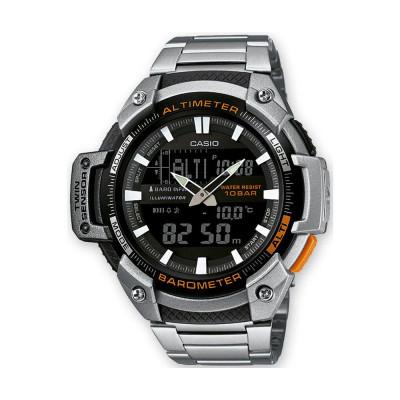CASIO PRO TREK SGW-450HD-1BER