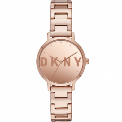 DKNY THE MODERNIST 32MM LADY'S WATCH NY2839
