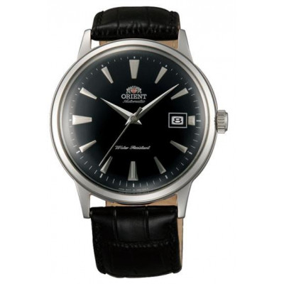 ORIENT BAMBINO AUTOMATIC 41 MM MEN'S WATCH  FAC00004B