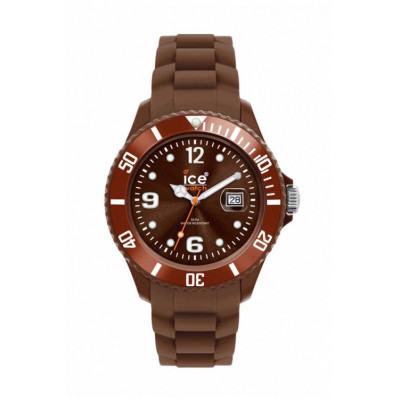 ICE-WATCH UNISEX      SI.BN.U.S.09