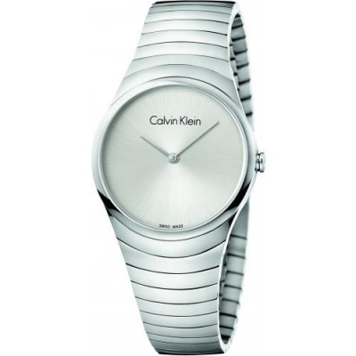 CALVIN KLEIN WHIRL 33MM LADY K8A23146