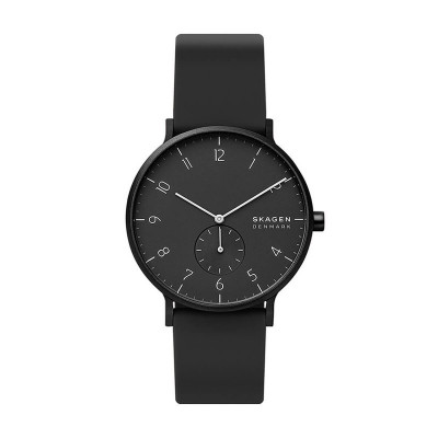 SKAGEN HAGEN 41MM MEN'S WATCH SKW6544