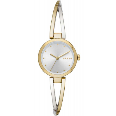 DKNY CROSSWALK 26MM LADIES WATCH NY2790