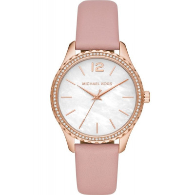 MICHAEL KORS LAYTON 38MM LADIES MK2909