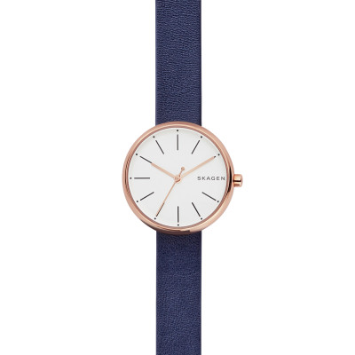 SKAGEN SIGNATUR 30MM LADIES WATCH SKW2592