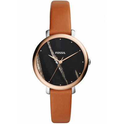 FOSSIL JACQUELINE 36 MM LADIES' WATCH ES4378